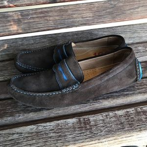 600d0d23720 1901 Shoes - 1901 Penny Loafers Men s size 10.5  M71513